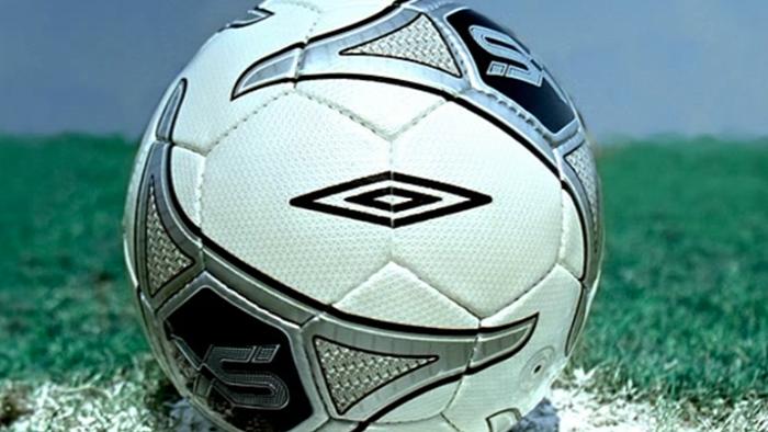 《UMBRO 足球运动品牌》